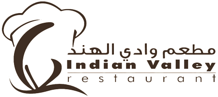 Indian Valley Restaurant